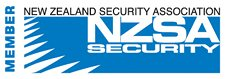 NZ Security Association